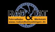 Rad & Tat Tübingen
